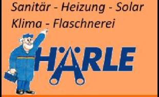 Bild zu Härle Haustechnik e.K. in Stuttgart