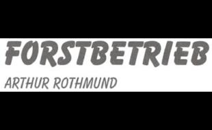 Rothmund A.