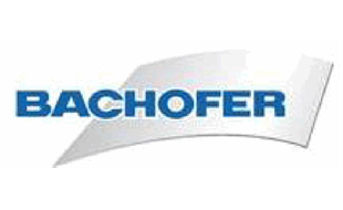 Bachofer GmbH & Co. KG