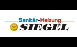 Sanitär-Heizung Siegel