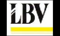 Bild zu LBV Lohnsteuer-Beratungs-Verein in Fellbach