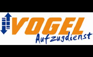 Aufzugdienst Vogel GmbH