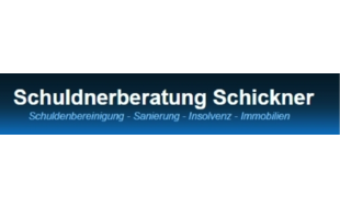Schuldnerberatung Schickner