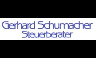 Schumacher Gerhard