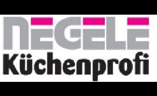 Logo von Negele Küchenprofi GmbH