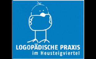 Bild zu Logopädische Praxis im Heusteigviertel M.A. Makowka Alexander in Stuttgart