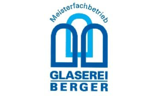 Glaserei Berger