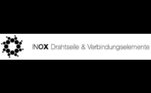 INOX Drahtseile Inh. Ralph Schöttke