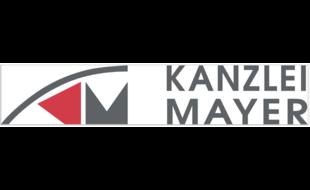 Logo von MAYER Partnerschaftsgesellschaft mbB Wirtschaftsprüfer  Steuerberater, vereidigter Buchprüfer