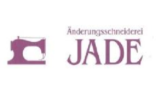 Änderungsschneiderei Jade