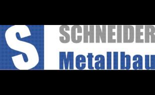 Bild zu Schneider Metallbau in Rommelshausen Gemeinde Kernen im Remstal
