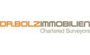 Dr. Bolz Immobilien GmbH & Co. KG
