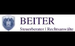 Steuerberatung BEITER GmbH Steuerberatungsgesellschaft