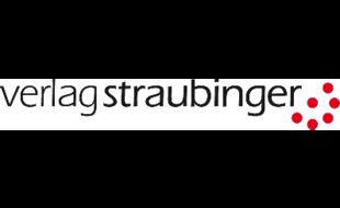 Logo von Verlag Straubinger GmbH