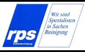 Bild zu rps GmbH Gebäudereinigung in Glems Stadt Metzingen