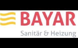 Bild zu Bayar Sanitär in Stuttgart