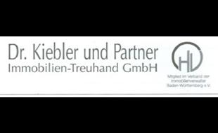 Kiebler Dr. und Partner
