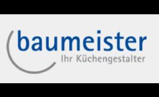 Bild zu Baumeister GmbH Ihr Küchengestalter in Lustnau Stadt Tübingen