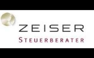 Logo von Zeiser Martin