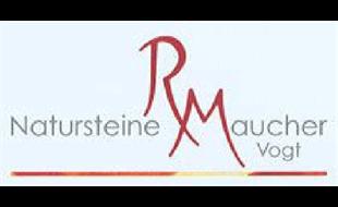 Maucher Roland Natursteine