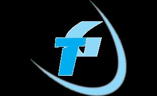 Logo von TG Dienstleistungs GbR