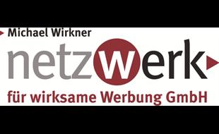 netzwerk für wirksame Werbung GmbH