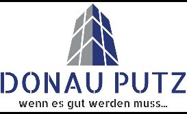 Donau Putz UG