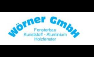 Bild zu Aluminium Wörner GmbH in Stuttgart