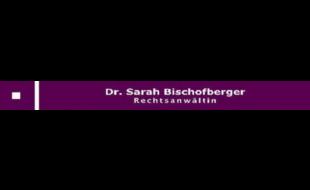 Logo von Bischofberger Sarah