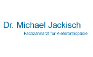 Jackisch Michael Dr., FZA für Kieferorthopädie