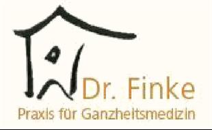 Logo von Finke Wolfgang Dr.med., FA f. Allgemeinmedizin, Naturheilverfahren Psychotherapie, Akupunktur
