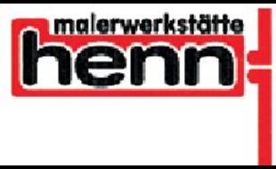 Bild zu Malerwerkstätte Henn in Neckarsulm