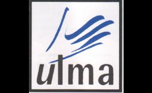 Logo von ulma