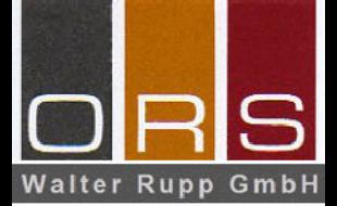 Rupp Walter GmbH