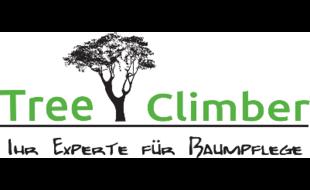 TreeClimber Baumpflege