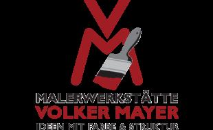 Mayer Volker Maler- und Lackierer-Werkstätte