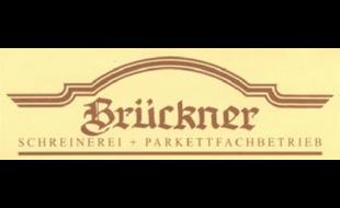 Logo von Brückner Detlef