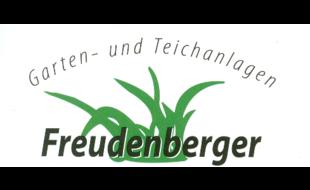 Logo von Freudenberger Thomas