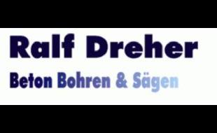 Dreher Ralf Betonbohren, Betonsägen, Kernbohrungen Beton bohr