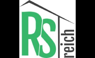 Bild zu RS-Reich Bauelemente + Renovierung in Reutlingen