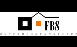 Bild zu FBS Unternehmensgruppe in Ludwigsburg in Württemberg