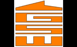 Bild zu GSW Tragwerksplanung GmbH in Ellhofen in Württemberg