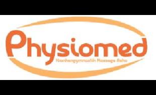 Bild zu Physiomed Massage- und Rehazentrum in Heilbronn am Neckar