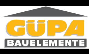 GÜPA Bauelemente GmbH & Co. KG
