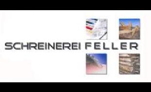 Logo von Feller Jan