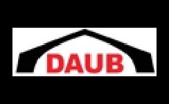 Daub Anton jun., Zimmergeschäft und Holzbau