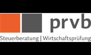 Logo von Pfister Roth Vogt Braun Steuerberatungsgesellschaft mbH
