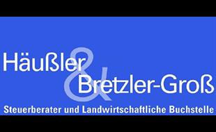Logo von Häußler & Bretzler-Groß