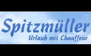 Spitzmüller Busreisen