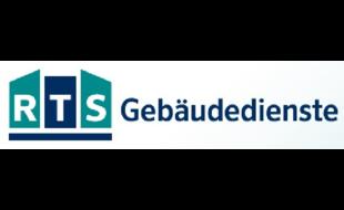 RTS Gebäude-Management GmbH